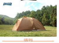 [파격특가] 10인용 텐트가 7만원대 입니다, 옥션만 특가로 세일중이네요~