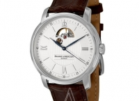 [ashford] Bauma et Mercier  classima executives 오픈하트 MOA08688 ($1,199/한국까지 무료배송)