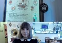 러시아의 안흔한 메이드 카페.jpg+youtube
