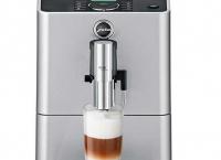 [jura] 유라 전자동 커피머신(1,160,000/무배)