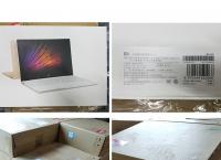 [큐텐] 샤오미 미 노트북 에어 ( 649,400원 / 무료배송 )