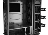 [ebay] Antec S10 ATX Full Tower Case [$174 /FS]