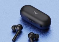 [알리] Tiso i7 블루투스 이어폰 ($18.96 / 무배)