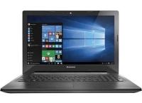 "[ebay] Lenovo G50 15.6"" Touchscreen Laptop Intel Core i3-5020U 4GB RAM 500GB HDD Win 10 ($284.99/FS)"