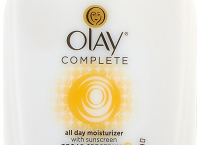[아마존] Olay 올인원 수분크림 ($4.31/프라임free