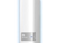 [ebay] Western Digital My Cloud 4 TB,External (WDBCTL0040HWT-NESN) Hard Drive($114/미국내? $9) 리퍼
