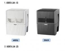 [큐텐] Venta LW 15 벤타 공기청정기 ($190/fs)