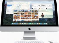 (ebay)Apple, 27형 iMac Retina 5K [ $1,499.99 ]