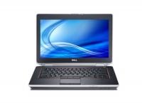 "[neweggflash]Refurbished: Dell Latitude E6420 14.0"" WideScreen LCD Notebook($180/fs)"