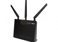 [Newegg] Asus RT-AC68P Dual-band Wireless AC1900 Gigabit Router - Certified Refurbished ($114.99/미국내 무료)