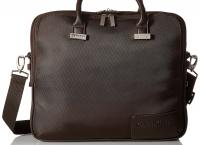캘빈클라인 Dylan Case Laptop 노트북가방34%할인가 $79.79