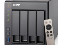 [amazon] QNAP TS-451+ 4-Bay NAS 리모콘 포함 ($429.95/무료)