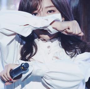 김세정 레전드짤