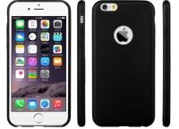 [amazon] iPhone 6S Case [무료/프라임무료]