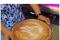 개인잔 가져오면 한잔 공짜 - 중국 스벅 이벤트 근황.