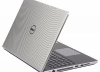 "[ebay] Dell Inspiron 15 5558 i5-4210U 15.6"" 1080p Touch Screen 8GB Ram 1TB 제조사인증리퍼 ($400/무료)"