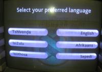 영어가 모국어처럼 느껴질때
