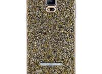 [samsung] 스와로브스키 삼성 휴대폰 케이스 노트5,노트4,S6,S6에찌+ ($9.99/FS)