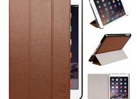 [amazon] Inateck iPad Air 2 Case / iPad Mini 3 case($4/prime fs)