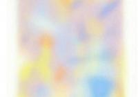 간단한 색맹 테스트