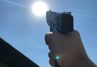 얼마 전만 해도 완전 태양 총살하고싶었는데