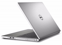 "[ebay] Dell Inspiron 5759 Laptop i5-6200U 17.3"" FHD Touch 8GB Ram 1TB 1-Year Warranty 제조사인증리퍼 ($470/무료)"