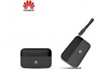 [알리]  화웨이 모바일 와이파이 2프로 E5885($100.80/무료배송)