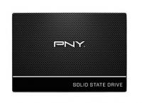 PNY CS900 SSD 모든 종류 최저가/직배