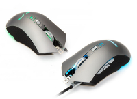 한성컴퓨터 게이밍 마우스 구매시 장패드 증정이벤트 정보