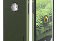 [amazon]Heavy Duty Case for iPhone 6, 6 Plus, Note 5, S6, S6 Edge & S6 Edge Plus($5.99/prime fs)