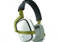 [amazon]Polk Audio Melee Headphone - Green - Xbox 360($30/prime fs)