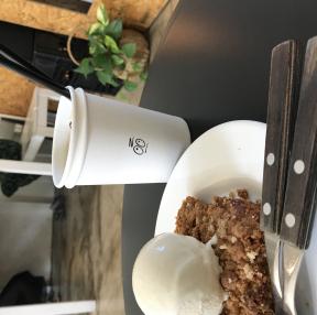 커피한잔~