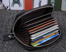 다목적용 카드 지갑($5.31)