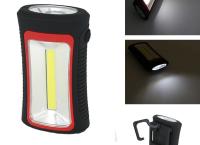 다기능 휴대용 미니 2in1 LED 손전등 & 렌턴 $2.83 /무료배송