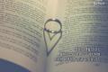 """[감동] 법륜스님의 희망편지 """"결혼이란 생활입니다 룸메이트와 맞춘다고 생각하면 오히려 화목하게 지낼 수 있습니다."""""""