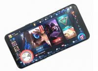 [알리익스프레스] 태블릿 금속버튼 조이스틱 ($1.25~1.79/배송비 $0.65)