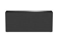 [ebay] Sony SRSX7 Portable NFC Bluetooth Wireless Wi-Fi Speaker System(149.95/FS) New