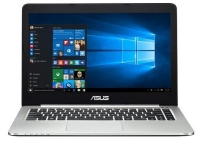[EBAY] Asus K401Core i7 8GB RAM 750GB 940M ($569.99/미국내 무료)