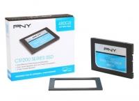 """[newegg]PNY CS1211 2.5"""" 480GB SATA III MLC Internal Solid State Drive ($99.99/fs)"""