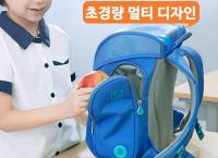 샤오미 어린이 책가방 (62,200원/무료배송)