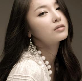가수 홍진영누나임니다 배그방송좀 해주세요요즈 뜸해요ㅠㅠ