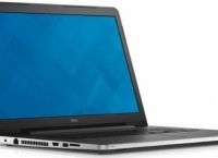 "[ebay] Dell Inspiron 5759 i7-6500U/17.3"" 1080p FHD/8GB/1TB/Win10/Backlit 제조사리퍼 델워런티 ($518.88/무료)"