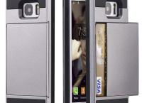 삼성 갤럭시 전기종 휴대폰 케이스 $2.49 /무료배송