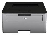 역대최저가! 부라더 흑백 레이저 프린터 96,350원