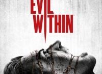 [cdkeys] Evil Within 이블위딘 PC ($7.11/무료)