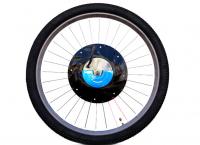 [옥션] 다이썸 전기자전거 개조 키트 (380,000원 / 배송비 10,000원)