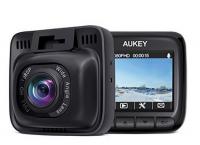 아오키자동차카메라 AUKEY Dash Cam(할인코드)
