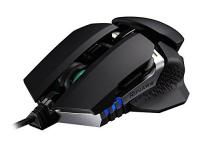 G.SKILL 지스킬RIPJAWS MX780 게이밍마우스 할인가 $29.99