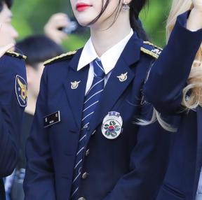 설아갓^_^