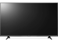 [Frys] 55UF6800 Smart 4K UHD LED TV ($599, fs)